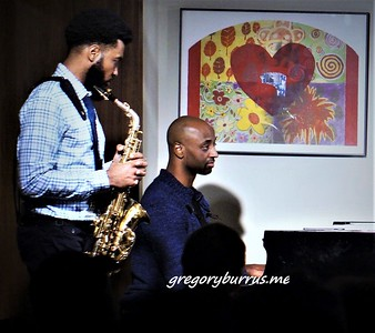 04 20190306 Jazz973 Nadine LaFond at Clements Place Jazz by Gregory Burrus  0109