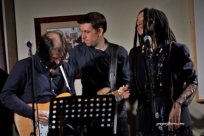 20190306 Jazz973 Nadine LaFond at Clements Place Jazz by Gregory Burrus  0211