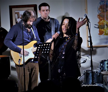 02 20190306 Jazz973 Nadine LaFond at Clements Place Jazz by Gregory Burrus  0103