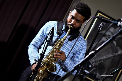 20190306 Jazz973 Nadine LaFond at Clements Place Jazz by Gregory Burrus  0107