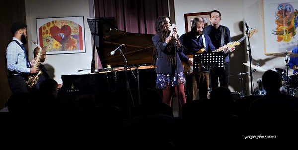 20190306 Jazz973 Nadine LaFond at Clements Place Jazz by Gregory Burrus  0235