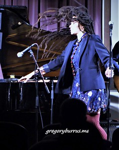20190306 Jazz973 Nadine LaFond at Clements Place Jazz by Gregory Burrus  0201