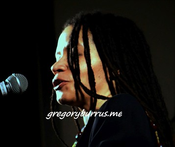 20190306 Jazz973 Nadine LaFond at Clements Place Jazz by Gregory Burrus  0231