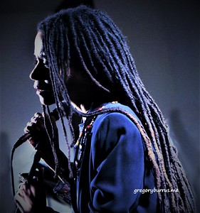 06 20190306 Jazz973 Nadine LaFond at Clements Place Jazz by Gregory Burrus  0105