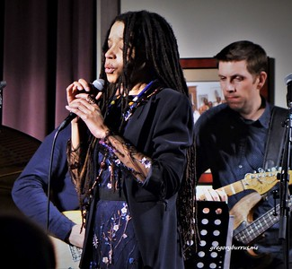 20190306 Jazz973 Nadine LaFond at Clements Place Jazz by Gregory Burrus  0219
