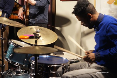 20190306 Jazz973 Nadine LaFond at Clements Place Jazz by Gregory Burrus  0227
