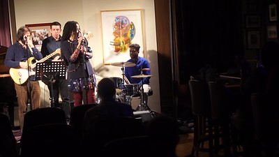 20190306 Jazz973 Nadine LaFond at Clements Place Jazz by Gregory Burrus 5