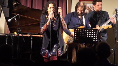 MAH03267 20190306 Jazz973 Nadine LaFond at Clements Place Jazz by Gregory Burrus