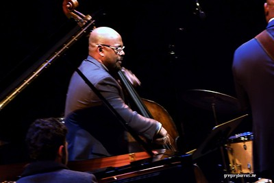 20171125 Giants of Jazz 20  honoring Buster Williams -017
