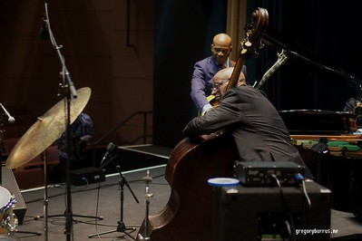 20171125 Giants of Jazz 20  Buster Williams  139