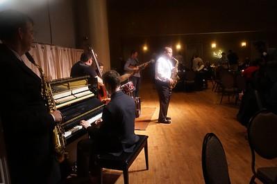 20151128 Gregory Burus at Giantsf Jazz SOPAC 18  305