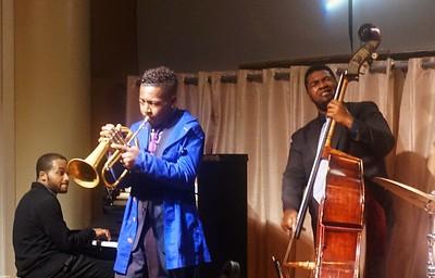 20151128 Gregory Burus at Giantsf Jazz SOPAC 18  351