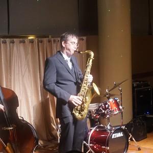 20151128 Gregory Burus at Giantsf Jazz SOPAC 18  331