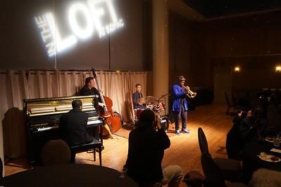 20151128 Gregory Burus at Giantsf Jazz SOPAC 18  317