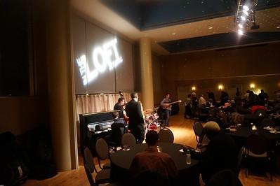 20151128 Gregory Burus at Giantsf Jazz SOPAC 18  301