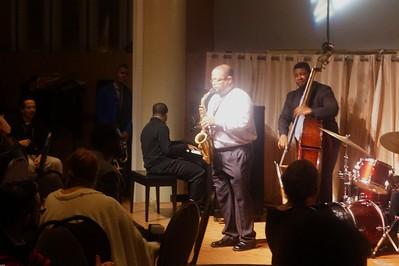20151128 Gregory Burus at Giantsf Jazz SOPAC 18  349