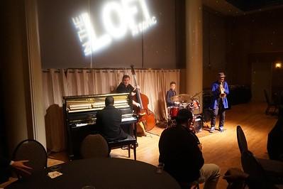 20151128 Gregory Burus at Giantsf Jazz SOPAC 18  315