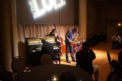 20151128 Gregory Burus at Giantsf Jazz SOPAC 18  325