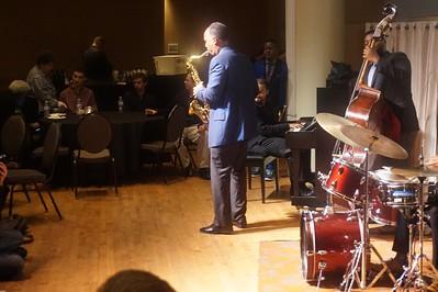 20151128 Gregory Burus at Giantsf Jazz SOPAC 18  339