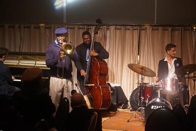 20151128 Gregory Burus at Giantsf Jazz SOPAC 18  345