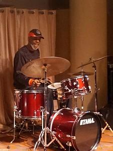 20151128 Gregory Burus at Giantsf Jazz SOPAC 18  303
