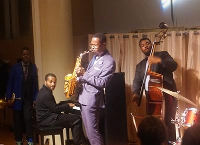 20151128 Gregory Burus at Giantsf Jazz SOPAC 18  347