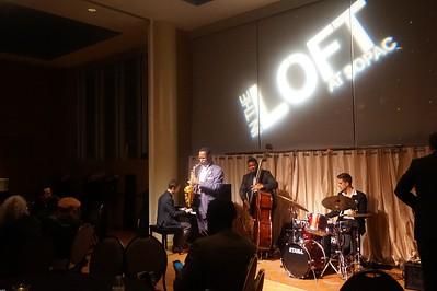 20151128 Gregory Burus at Giantsf Jazz SOPAC 18  357
