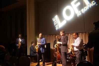 20151128 Gregory Burus at Giantsf Jazz SOPAC 18  355