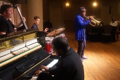 20151128 Gregory Burus at Giantsf Jazz SOPAC 18  319
