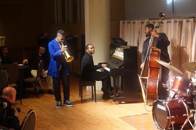 20151128 Gregory Burus at Giantsf Jazz SOPAC 18  335