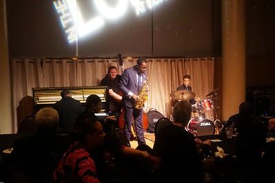 20151128 Gregory Burus at Giantsf Jazz SOPAC 18  323