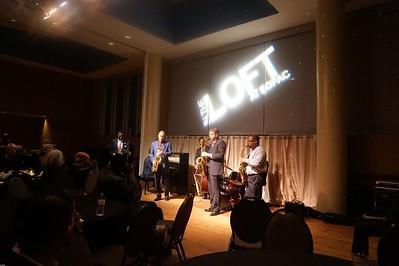 20151128 Gregory Burus at Giantsf Jazz SOPAC 18  353