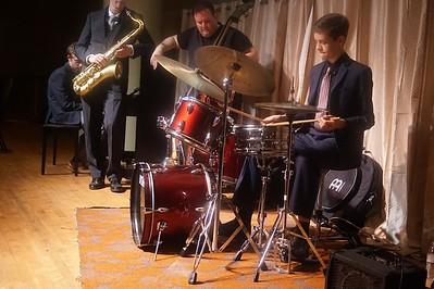 20151128 Gregory Burus at Giantsf Jazz SOPAC 18  309