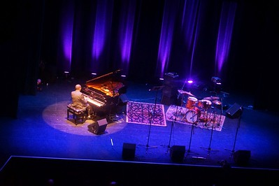 20171125 Giants of Jazz18 George Cables  127