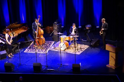 20171125 Giants of Jazz18 George Cables  025
