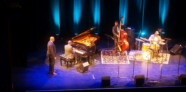 20171125 Giants of Jazz18 George Cables  136