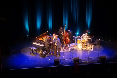 20171125 Giants of Jazz18 George Cables  139