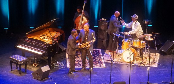 20171125 Giants of Jazz18 George Cables  148