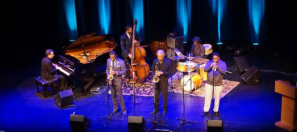 20171125 Giants of Jazz18 George Cables  034