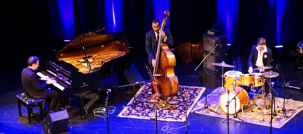20171125 Giants of Jazz18 George Cables  022