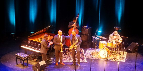20171125 Giants of Jazz18 George Cables  142