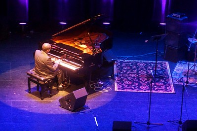 20171125 Giants of Jazz18 George Cables  130