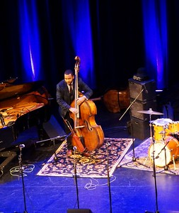 20171125 Giants of Jazz18 George Cables  001