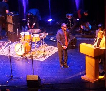 20171125 Giants of Jazz18 George Cables  115