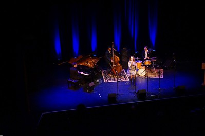 20171125 Giants of Jazz18 George Cables  028