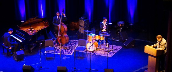 20171125 Giants of Jazz18 George Cables  013