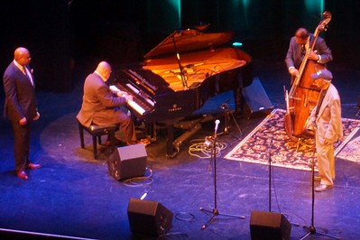 20171125 Giants of Jazz18 George Cables  112