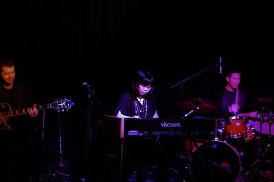 Akiko Tsuraga 31- Gregory Burrus Around Town jpg