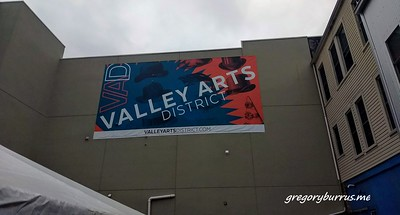 20180912 Sorms Wearthered Dramatic Reading ValleyArts 00850