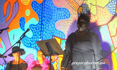 20180912 Sorms Wearthered Dramatic Reading ValleyArts 00848